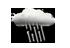 Bedeckt_Regen_leicht