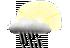 Tag_wolkig_Regen_maessig
