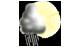 Tag_wolkig_Regenschauer